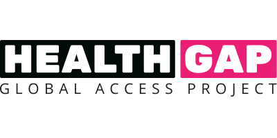 Health GAP (Global Access Project)